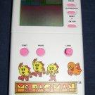 1982 Namco Ltd. Ms. Pacman Handheld Video Game