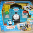 Thomas the Tank Engine Railway Adventures PC computer keyboard playset