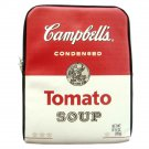 Campbells Tomato Soup Label iPad 1 2 3 4 Mini Air Netbook Tablet Sleeve Case Cover Skin