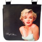 Marilyn Monroe Hollywood Blonde Signature Sling Bag Purse