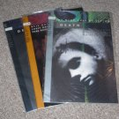 Death: The High Cost of Living Comic Book Lot