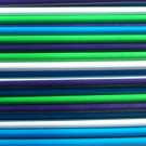 blank pencils
