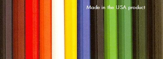 blank pencils your choice of color at a great price bulk packed