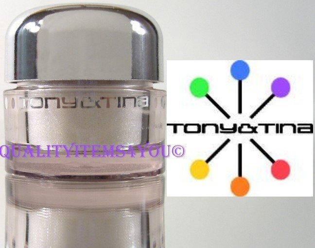 Tony & Tina Cosmic Lights Glitter