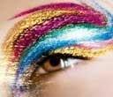 13 MAC Glitter Samples