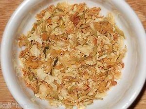 Long Life Herbal Blend Organic Teas, 1/2 Ounce