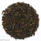 Ceylon Black Organic Teas, 1/2 Ounce