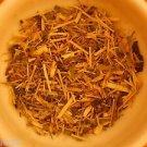 Shepard's Purse,Cut & Sifted,Organic Herbs,1/2 Ounce