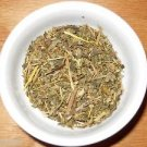 Goldenseal Leaf, Cut & Sifted, Wildcrafted, 1/4 Ounce