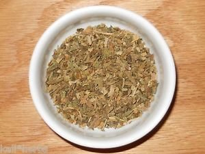 Lobelia,Cut & Sifted,Wildcrafted Herbs, 1/2 Ounce
