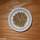 Elecampane Root,Cut & Sifted,Organic Herbs, 1 Ounce