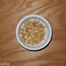 Jasmine Flowers, Whole, Organic Herbs & Spices, 1/2 Oz.