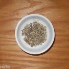 Echinacea Ang. Root,Cut & sifted,Organic,1/4 Ounce