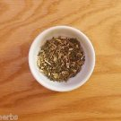 Meadowsweet,Cut & Sifted,Organic Herbs,1/2 Ounce