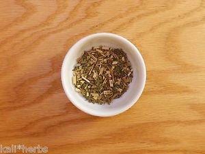Meadowsweet,Cut & Sifted,Organic Herbs,1/2 Ounce