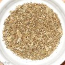 Lemon Balm,Cut & Sifted, Wildcrafted Herbs,1 Ounce