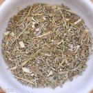 Wormwood,Cut & Sifted,Wildcrafted Herbs,1 Ounce