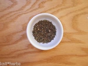 Partridge Berry,Cut & Sifted,Wildcrafted Herbs,1/4 Oz.