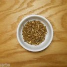 White Oak,Cut & Sifted,Organic Herbs & Spices, 1 Ounce