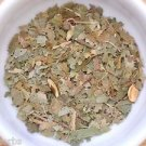 Witch Hazel Leaf,Cut & Sifted,Wildcrafted Herbs,1/2 Oz.