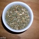 HoneyBush Tea, Dried,Organic Herbs & Spices, 1/2 Ounce