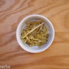 Oregon Grape Root,Cut & Sifted, Organic Herbs,1/2 Ounce