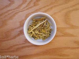 Oregon Grape Root,Cut & Sifted, Organic Herbs,1/2 Ounce