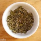 Raspberry,Cut & Sifted,Organic Herbs & Spices,1/2 Ounce