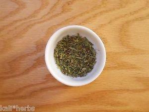 Stevia,Leaf, Cut & Sifted,Organic Herbs & Spices,1/2 Ounce