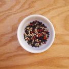 Peppermill Blend, Whole,Organic Herbs & Spices,1/2 Oz.
