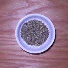 Dandelion Leaf, Cut & Sifted, Organic Herbs,1 Ounce