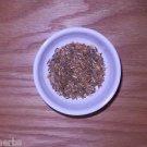 Dong Quai Root, Cut & Sifted,Organic Herbs, 1/4 Ounce