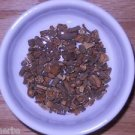 Dandelion Root, Roasted, Cut & Sifted, Organic Herbs,1/2 Ounce