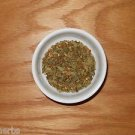 Hawthorn Flower/Leaf,Cut & Sifted,Organic Herbs,1 Ounce