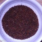 Chili Powder Mix,Hot, Ground, Dried,Organic Herbs & Spices, 1 Ounce