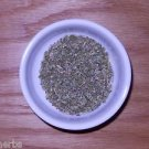 Catnip, Cut & Sifted, Organic Herbs & Spices, 1 Ounce