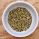 Yerba Mate,Cut & Sifted,Organic Herbs & Spices,1 Ounce