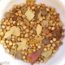 Pickling Spice Blend, Organic Herbs & Spices, 1 Ounce