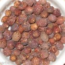 Hawthorn Berry,Ground, Organic Herbs & Spices, 1 Ounce
