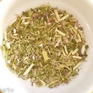 Queen Of The Meadow, Herb,Cut & Sifted,Wildcrafted,1 Ounce