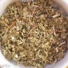Mugwort,Cut & Sifted,Wildcrafted Herbs & Spices,1 Ounce