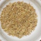 Fennel Seed, Whole, Organic Herbs & Spices, 1 Ounce