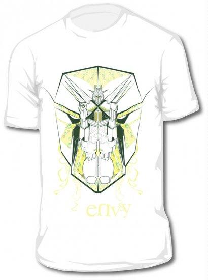 Yellow Gunmetal
