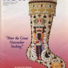 Needlepoint Now September/October 2001 vol III Number 5 magazine