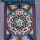 Down Under Quilts Magazine December 1990 Vol 3 No 4
