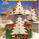 Plastic Canvas! Magazine - November/December 1997 - No 53