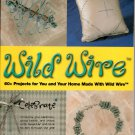 Wild Wire Book - 60+ Projects