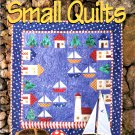 Big Book of Small Quilts - Mary Hickey - Leisure Arts