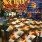 Strip Easy by Christiane Meunier - Chitra Publications