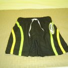 sz 5 Boys Bathing Suit